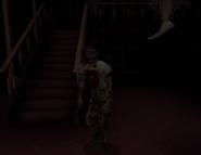 Zombieombie