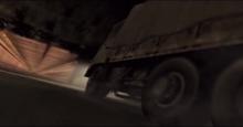 Camionescape