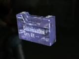 Legendary Custom Parts