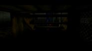 Resident Evil CODE Veronica - passage in front of prisoner building - cutscenes 01