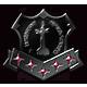 Revelations 2 Badge 5