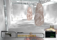 Freezer (survivor danskyl7) (2)