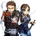Jill & Chris Rev Clan Master2