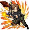 Leon DC Clan Master4