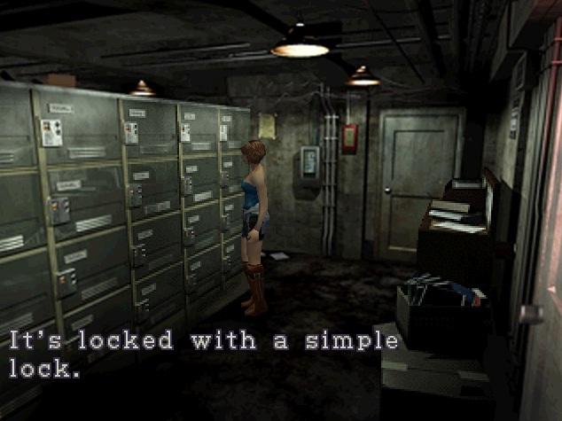 File:Locker.jpg