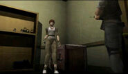 Rebecca-RE1-Director-Cut