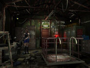 ResidentEvil3 2014-07-18 19-20-54-038