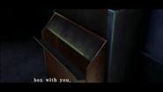 Resident Evil CODE Veronica - workroom - examines 07-2