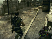 A bridge to far in re5 (5)