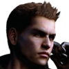 RE6 Piers PS avatar