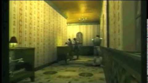 Resident Evil (1996 game)/development