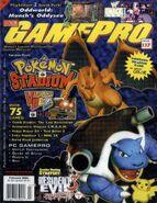 GamePro №137 Feb 2000 (1)