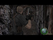 Game 2014-08-10 19-19-51-403