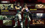RE5 PS3 manual (3)