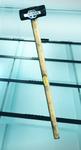 RERES Sledgehammer01