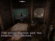 ResidentEvil3 2014-07-17 20-12-02-198