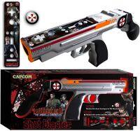 Resident Evil Shot Blaster