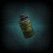 Revelations RE.net Grenade