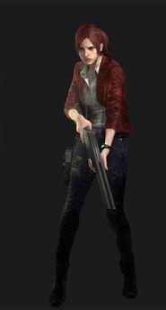 Claire rev2