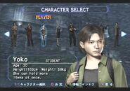 Ayoko1