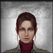Claire 37