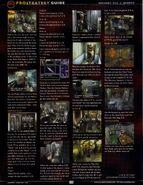 GamePro №137 Feb 2000 (12)
