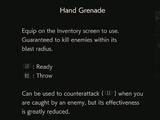 Hand Grenade (file)