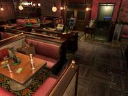 RE3 Restaurant 1