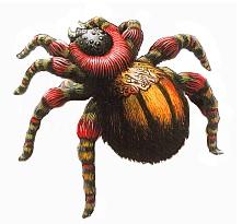 File:RE Web Spinner artwork.jpg