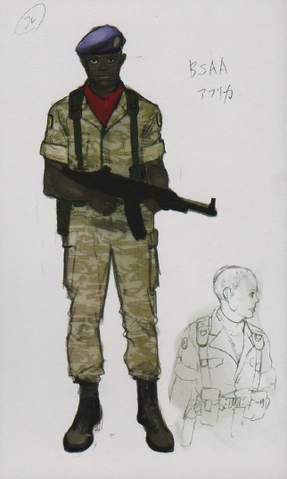 File:Resident Evil 5 concept art - BSAA Africa.png
