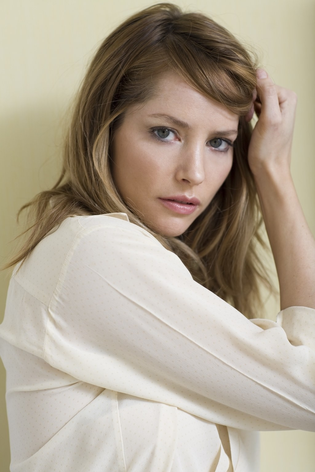 Sienna Guillory (born 1975)