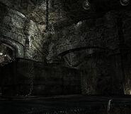 Altar background 40