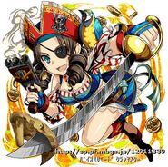 Jill REV Pirate Clan Master2