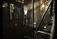 Power room 1! (6)