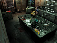ResidentEvil3 2014-07-17 20-19-27-183