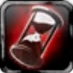 Revelations 2 skill - Countdown
