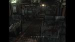 Biohazard 0 - Second Class passenger car A examine 4