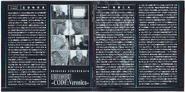 CV OST Booklet4