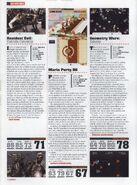 Hyper №172 Feb 2008 (4)