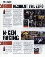 Hyper №81 Jul 2000 (1)