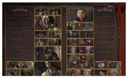 Resident Evil 4 Digital Archives (8)