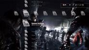 Resident Evil 6 Custom Theme 1 PV