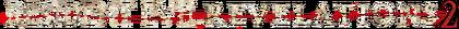 Rev2 logo