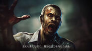 Zombie Marvin TEPPEN update trailer1