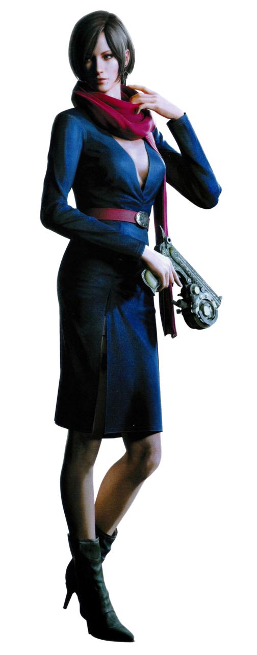Carla Radames Resident Evil Wiki Fandom Powered By Wikia
