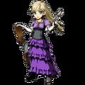 Clan Master Alexia