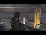 Game 2014-08-24 19-39-28-223