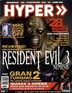 Hyper №77 Mar 2000 (1)