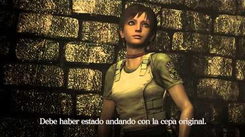CuBaN VeRcEttI/Capcom anuncia Resident Evil Origins Collection para PS4, Xbox One y PC