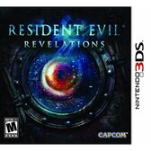 Revelations-3DS-cover